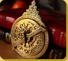 astrologers in mumbai, indian astrologer, astrologers india, famous astrologer in india, tarot card reader in mumbai, tarot cards india, gemstones astrology india, gem astrology india, gemstones consultants in mumbai